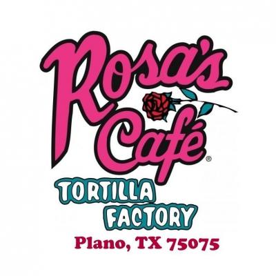 rosas_cafe