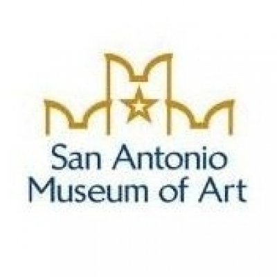 san-antonio-museum-of-art