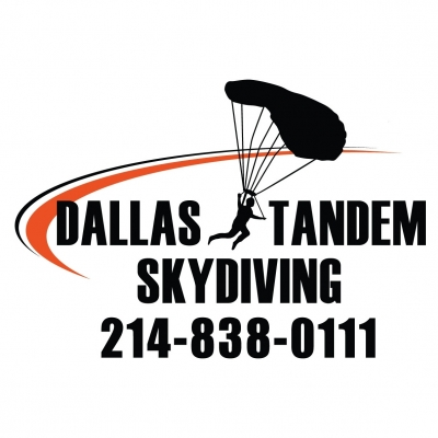 skydiving_dallas_fb
