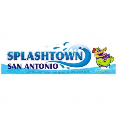 splashtownlogo