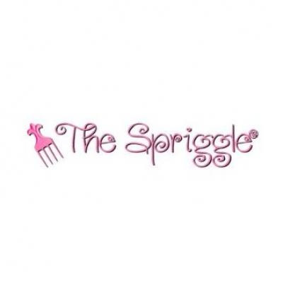 spriggle-1-1