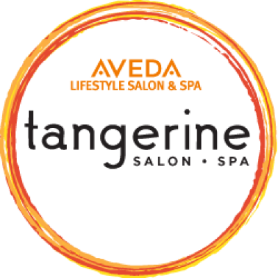 tangerine-salon-spa-logo