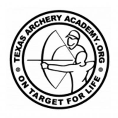 texas archery