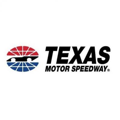 texas_motor_speedway