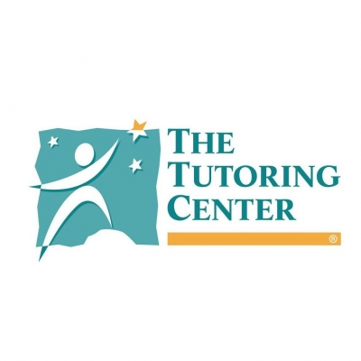 the-tutoring-center