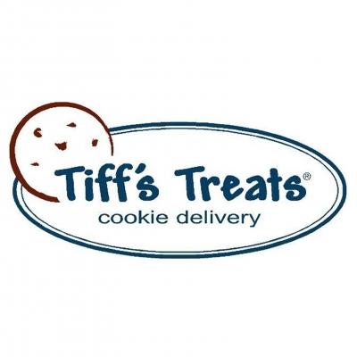 tiffs-treats