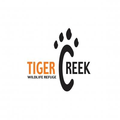 tiger creek