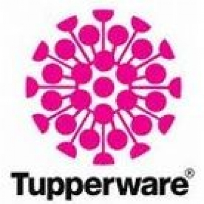 tupperware_cropped