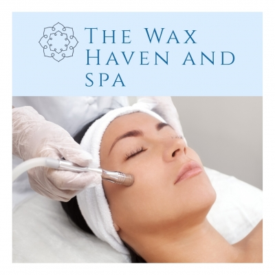 wax_haven_and_spa